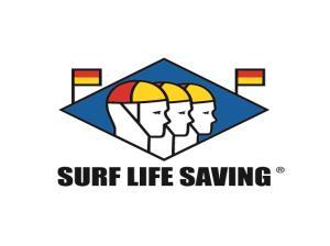 Help Surf Life Saving