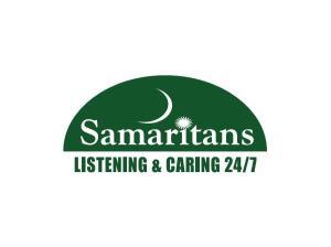 Samaritans Helpline